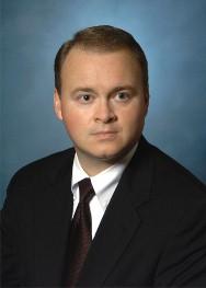 Jeffery C. Lewis