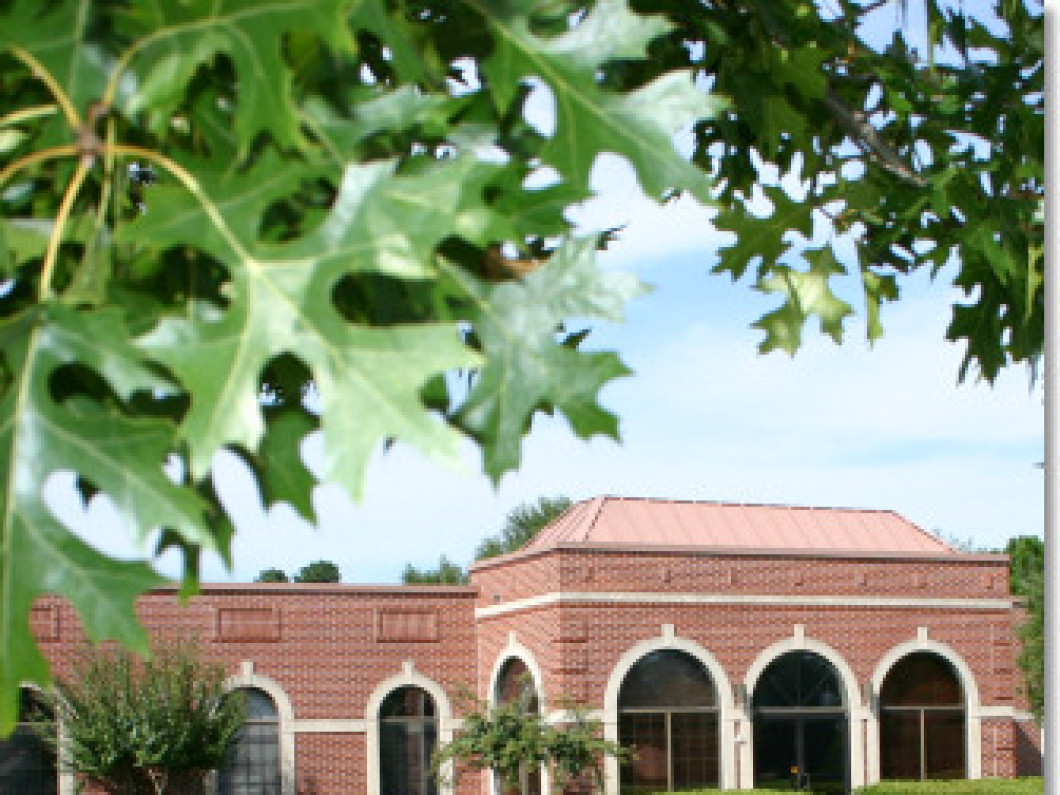 History of our Law Firm in Texarkana
